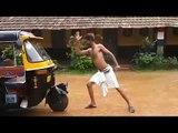 Funny Bahubali WhatsApp Status video