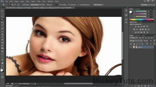 How to make pencil sketch image in photoshop
