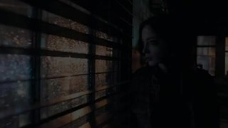 The Gifted Season 1 Episode 9 F u l l ENG SUB Watch HQ