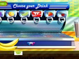 Hot Dog Hero Crazy Chef - TabTale Android gameplay Movie apps free kids best top TV film