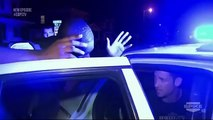 Cops full episodes Cops Vs Dumb Criminals Full Episodes 12 Guns For Silence HD