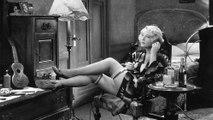 L'isola della perdizione -  1/2 [Safe in Hell] (1931 drama film Eng Sub Ita)