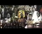 TOP 50 Greatest MMA fighters  UFC  PRIDE