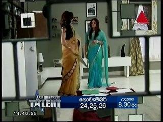 Saraswathichandra 20/11/2017 - 10