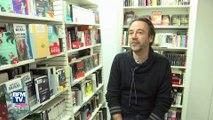"""Michel Bussi, deuxième auteur le plus vendu en France, revient avec """"On la trouvait plutôt jolie"""""""