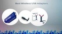 Cisco WBP54G Wireless-G Bridge for Phone Adapters - video