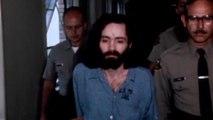 Sharon Tate's Sister Says Prayer After Charles Manson Dies at 83