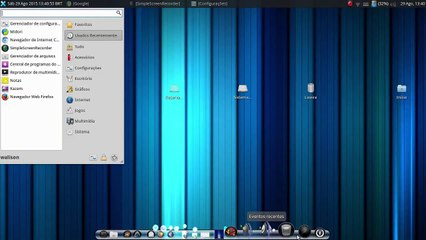 Xubuntu Resource | Learn About, Share and Discuss Xubuntu At