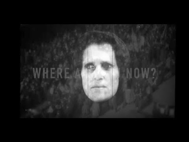 Big Brutus - Consumer Machine (Lyric Video)