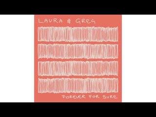 Laura & Greg - Fireflies