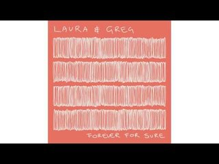 Laura & Greg - Undertow (Water Waves)