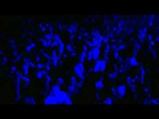 "Erkyah Badu ""On & On"" + ""...& On"" Live at Red Bull Academy Madrid"