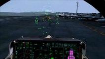 Extreme Graphics in Flight Simulator X [Realism 99,9