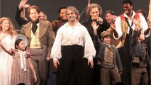 """Les Miserables"" TV Adaptation Coming To BBC"