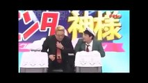 [NEW] 【神コント】サンドウィッチマン 爆笑コント「職務質問」「タクシー」「ファミレス」 [HD]