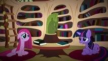 Silent Ponyville - Chapter 1 [MLP Fanfic Reading] (Grimdark)