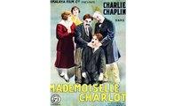 Bir Kadın - A Woman (1915) Türkçe Altyazılı 720p Full HD izle - Charlie Chaplin & Edna Purviance