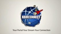 XBMC HOW TO: Setup Aeon Nox Menu - video dailymotion