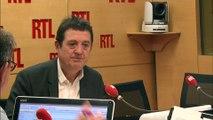 """""""On nous en demande trop"""" affirme le maire de La Courneuve sur RTL"""