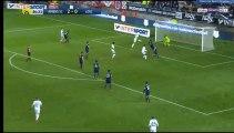 Dibassy B. Goal HD - Amiens3-0Lille 20.11.2017