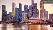 Las 5 claves del exito de Singapur-Derrotar la corrupcion fue el primer paso
