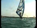 windsurf freestyle 03