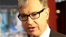 Paul Feig Shares Why Ghostbusters Reboot Struggled At The Box Office