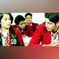 GURU RANDHAWA-High Rated Gabru video Song[Remix]  Manj Musik -