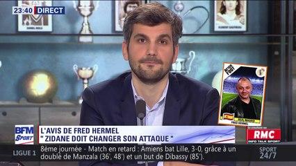 Hermel :