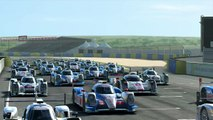 Real Racing 3 Road to Le Mans Porsche 919 Hybrid Stage 12 6 of 6