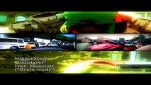 Neega Mass immigrés feat Mansour (clip 2010)