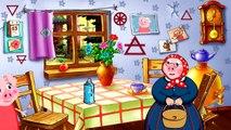 ✔Peppa Karikatür Peppa YOK cadı!!! Domuz karikatür çocuklar için Türkçe #9 yeni dizi