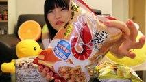 香港の激ウマ♡ジェニーベーカリーのクッキー!-g7j4CVne4Js