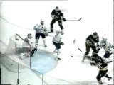 Hockey - NHL Top 10 Goals 1996-1997