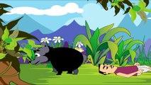 dada dadi funny - video dailymotion