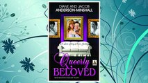 Download PDF Queerly Beloved: A Love Story Across Genders FREE