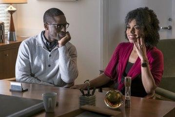 'This Is Us Season 2' Episode 10    FINALE Series {{ Hulu }}