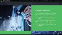 Review IDEACOIN Lending Platform Berpotensi Naik Tinggi. Masih FRESH!! [Link @Description]