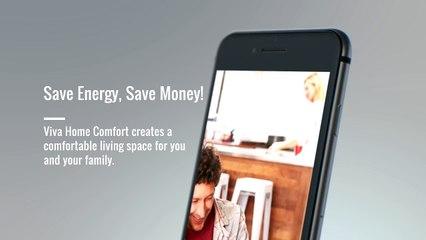 Viva Home Comfort >> Viva Home Comfort Videos Dailymotion