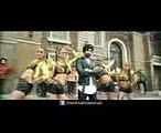 Sukshinder Shinda Tere Naal Saah Chalde (Full Song) New Punjabi Songs 2017  T-Series