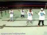Soulja Boy - How To Crank That (INSTRUCTIONAL VIDEO)