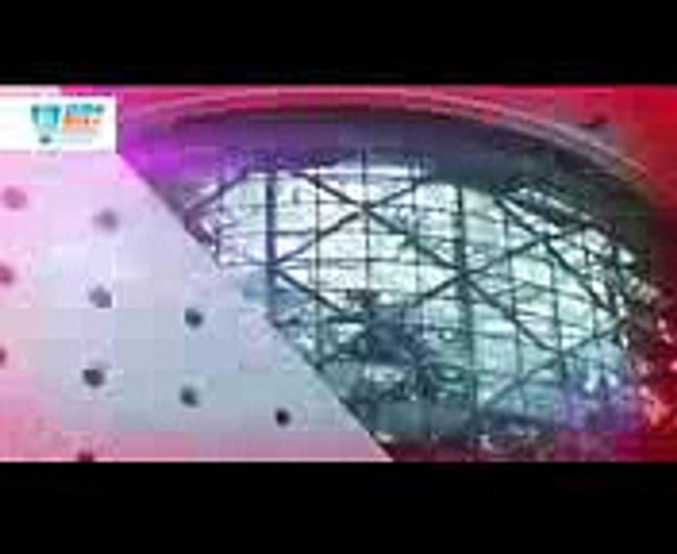 Dubai World Superseries Finals 2017  Badminton 13-17 December 2017  Promo 4 - Kidambi Srikanth