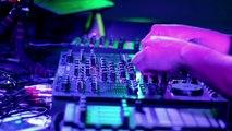MR Fun pres. Music Revolution 073