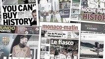 Le message fort de Neymar, Arsenal a trouvé le remplaçant d'Özil