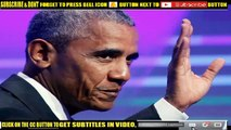 BREAKING NEWS TODAY, BARACK OBAMA'S REAL IDENTITY EXPOSED, USA LATEST NEWS TODAY-H9PwhARx2F8
