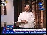 تلاوة مؤثرة ومبكية من سورة ق و الذاريات للشيخ محمد جبريل