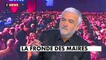 L'Heure des Pros (1er débat) du 21/11/2017