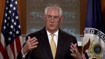 Breaking News today, President Trump Latest News Today,North Korea,Russia, John Kelly-817sMHuykR0