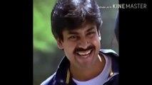 WhatsApp status power star Pawan Kalyan smiling video_Full-HD