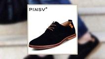 10 Colours Men Flats Shoes Cow Split Leather Shoes Men Casual Fur Winter Shoes For Men Loafers Chaussure Homme Big Size